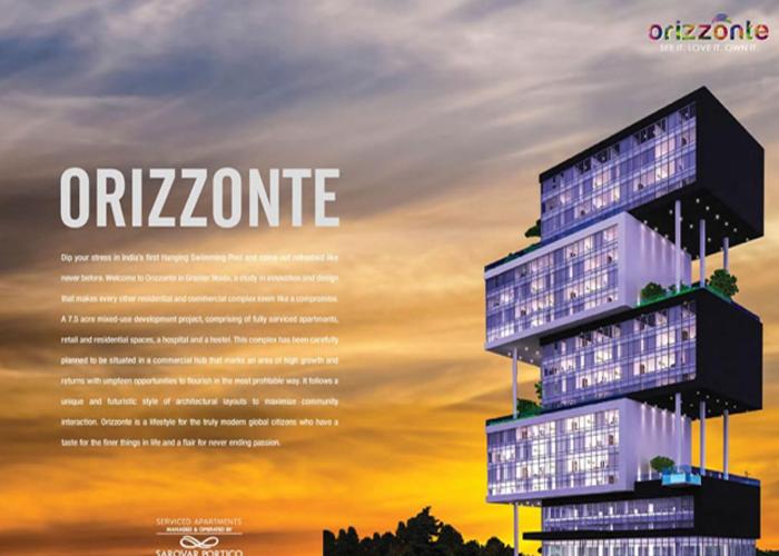 Orizzonte-2